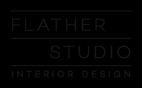 Flather Studio Logo